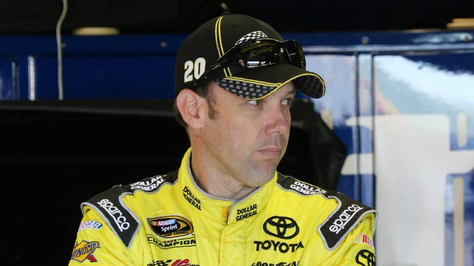 Matt-kenseth-6-28-2014-AP-FTR