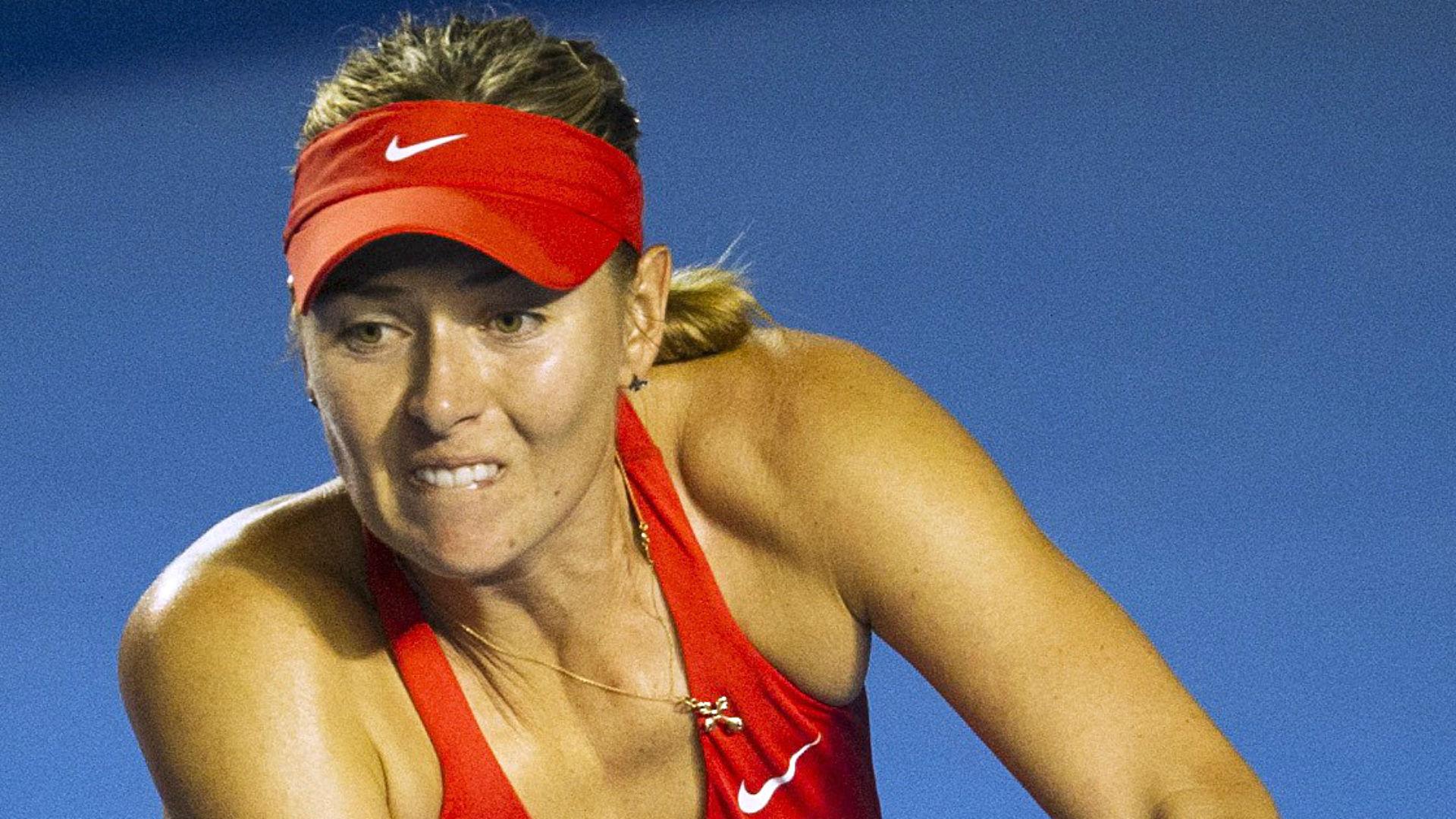 Maria-Sharapova-022715-Getty-FTR.jpg