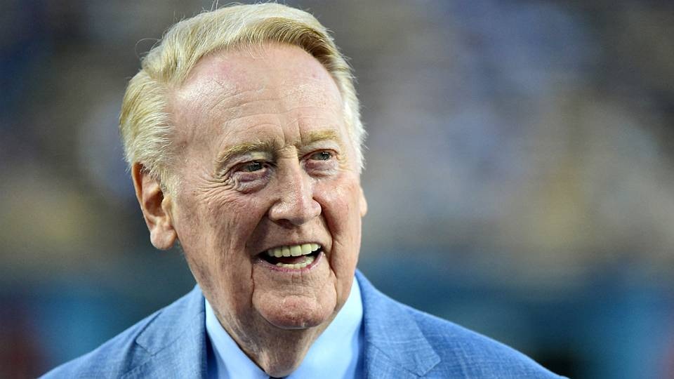 Vin-Scully-092315-Getty-FTR.jpg