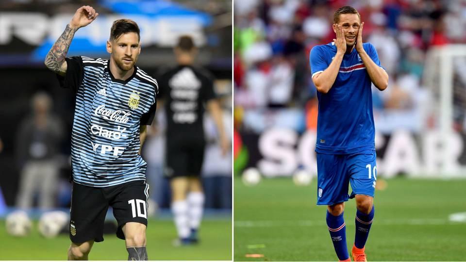 Lionel Messi Gylfi Sigursson split FTR .jpg