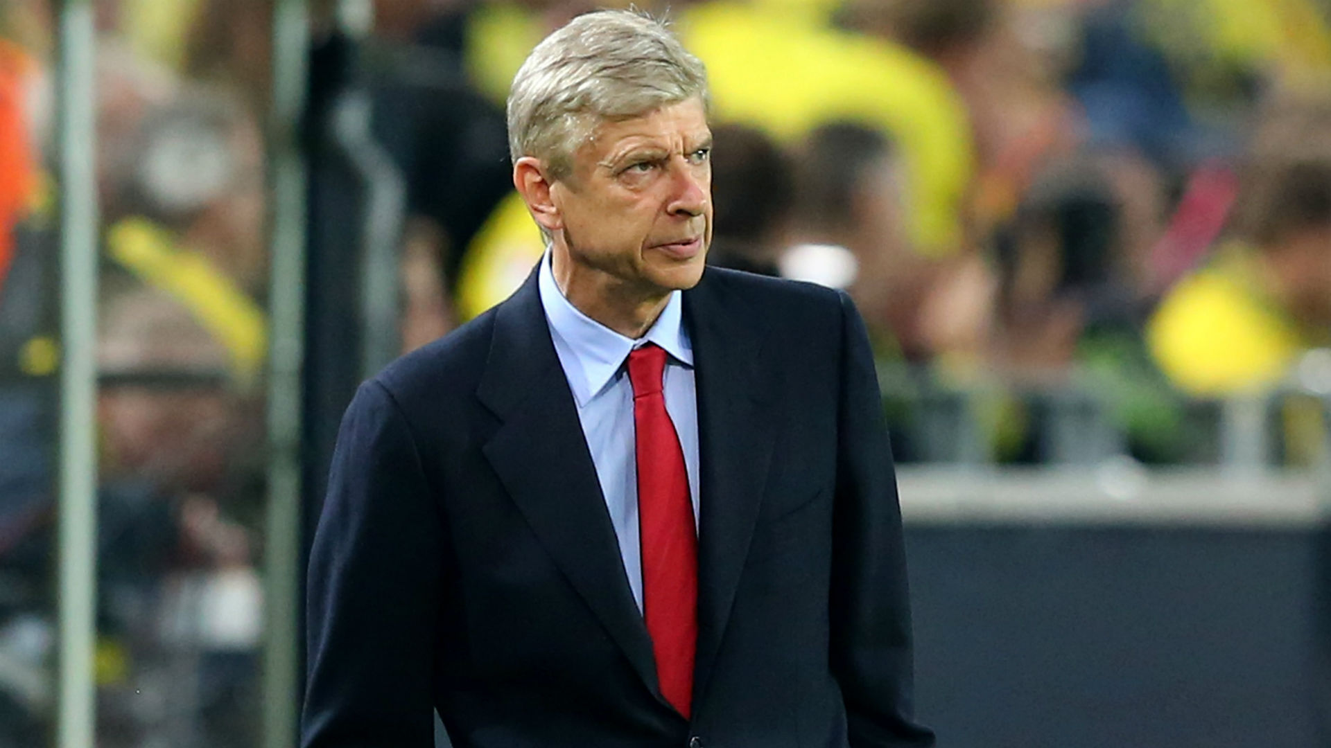 Arsene-Wenger-091814-Getty-FTR.jpg