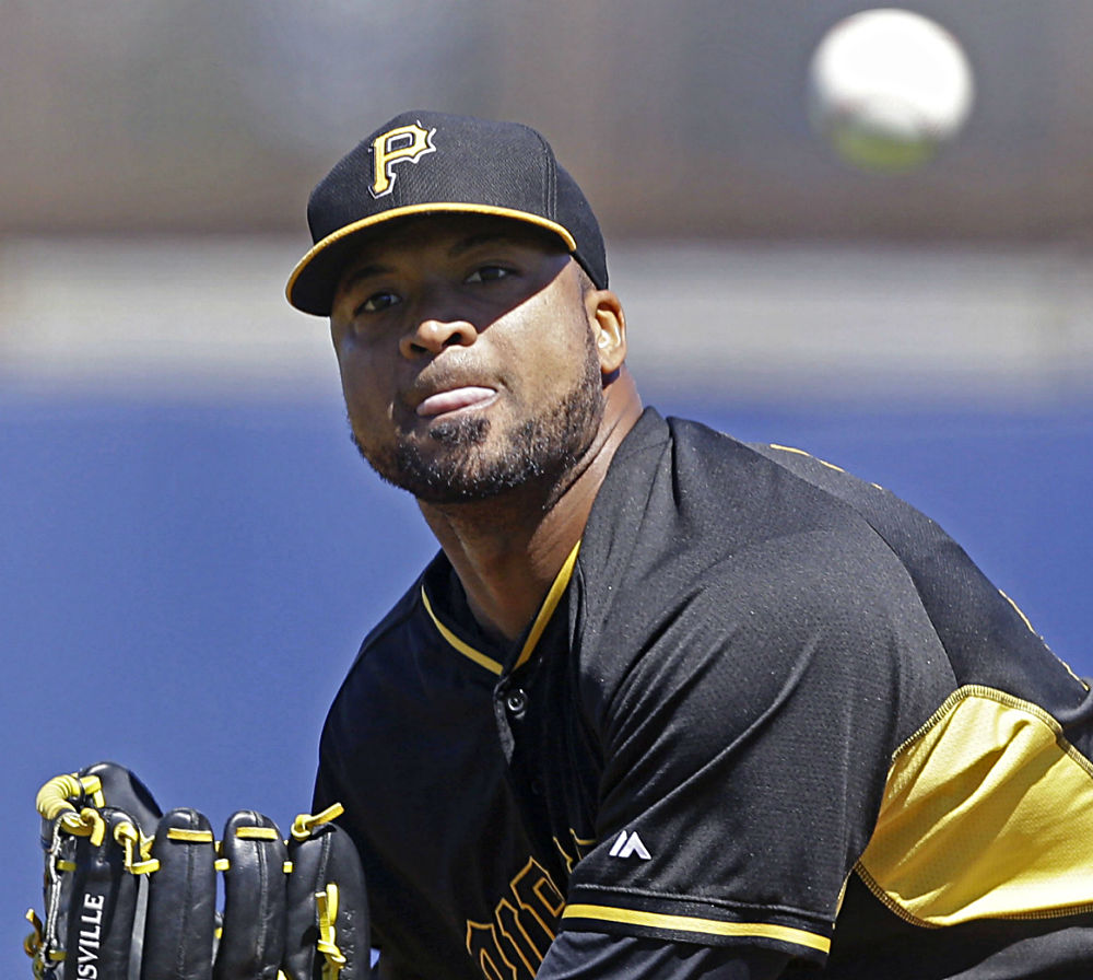 Francisco Liriano DL.jpg.jpg