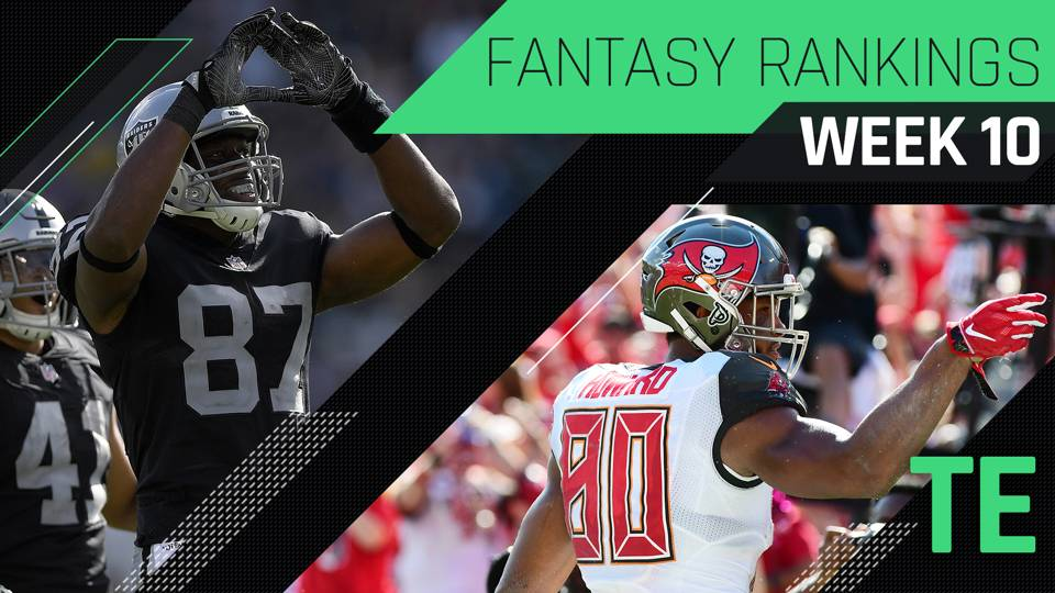 Fantasy-Week-10-TE-Rankings-FTR