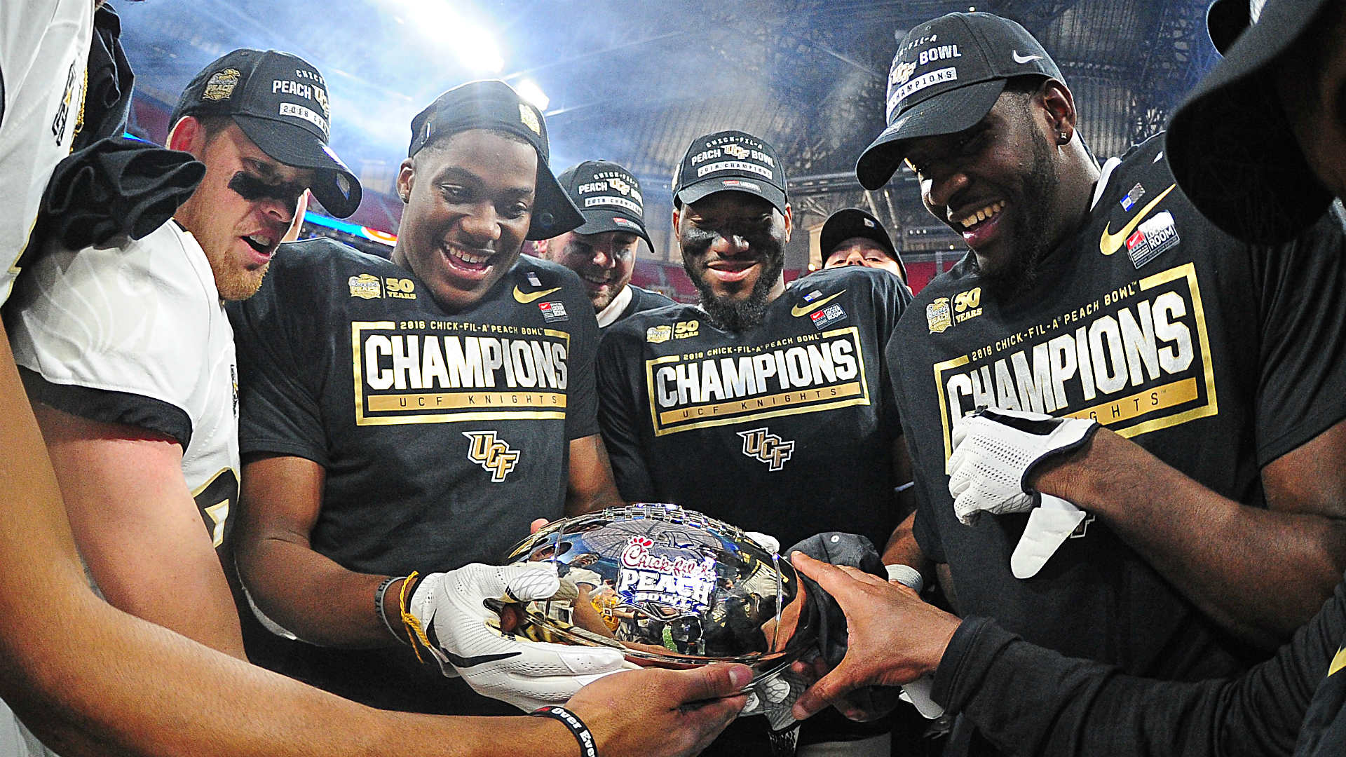 Ucf-peach-bowl-031818-getty-ftrjpg_p6wfexa79otr173hs4hq1zhyh