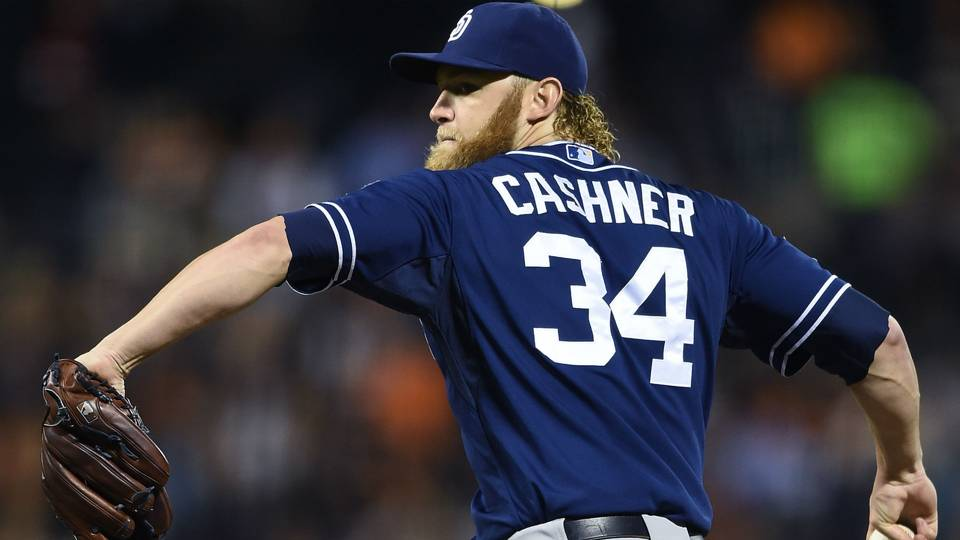 Andrew-Cashner-4815-getty-ftr.jpg