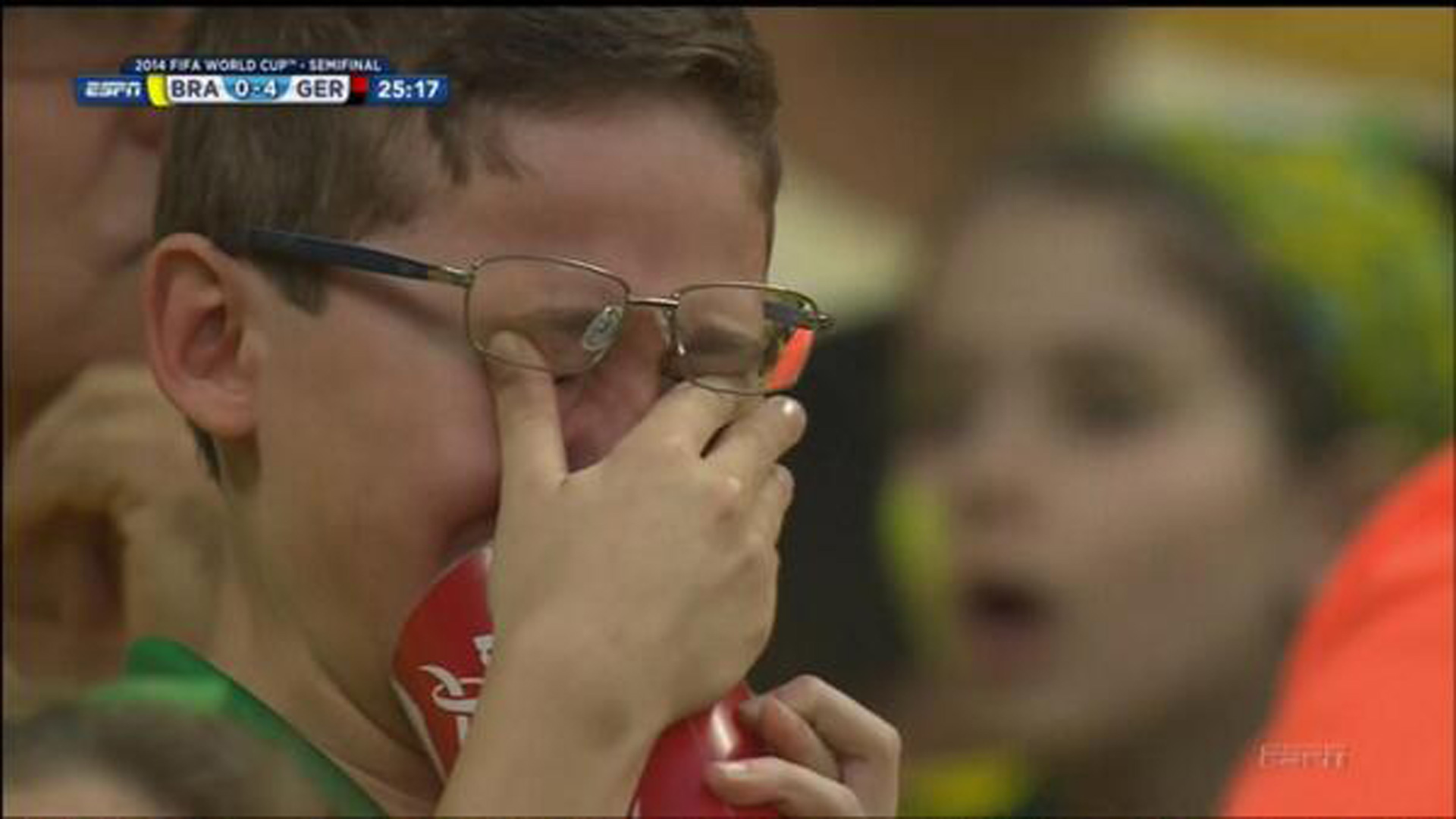 crying-brazil-kid-070814-twitter-ftr