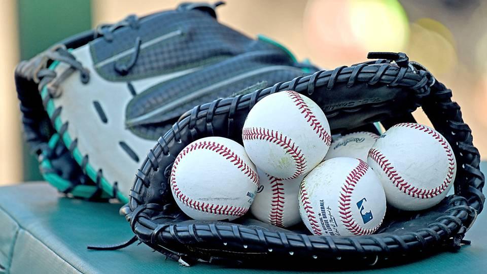 Baseballs-Getty-FTR-032818.jpg
