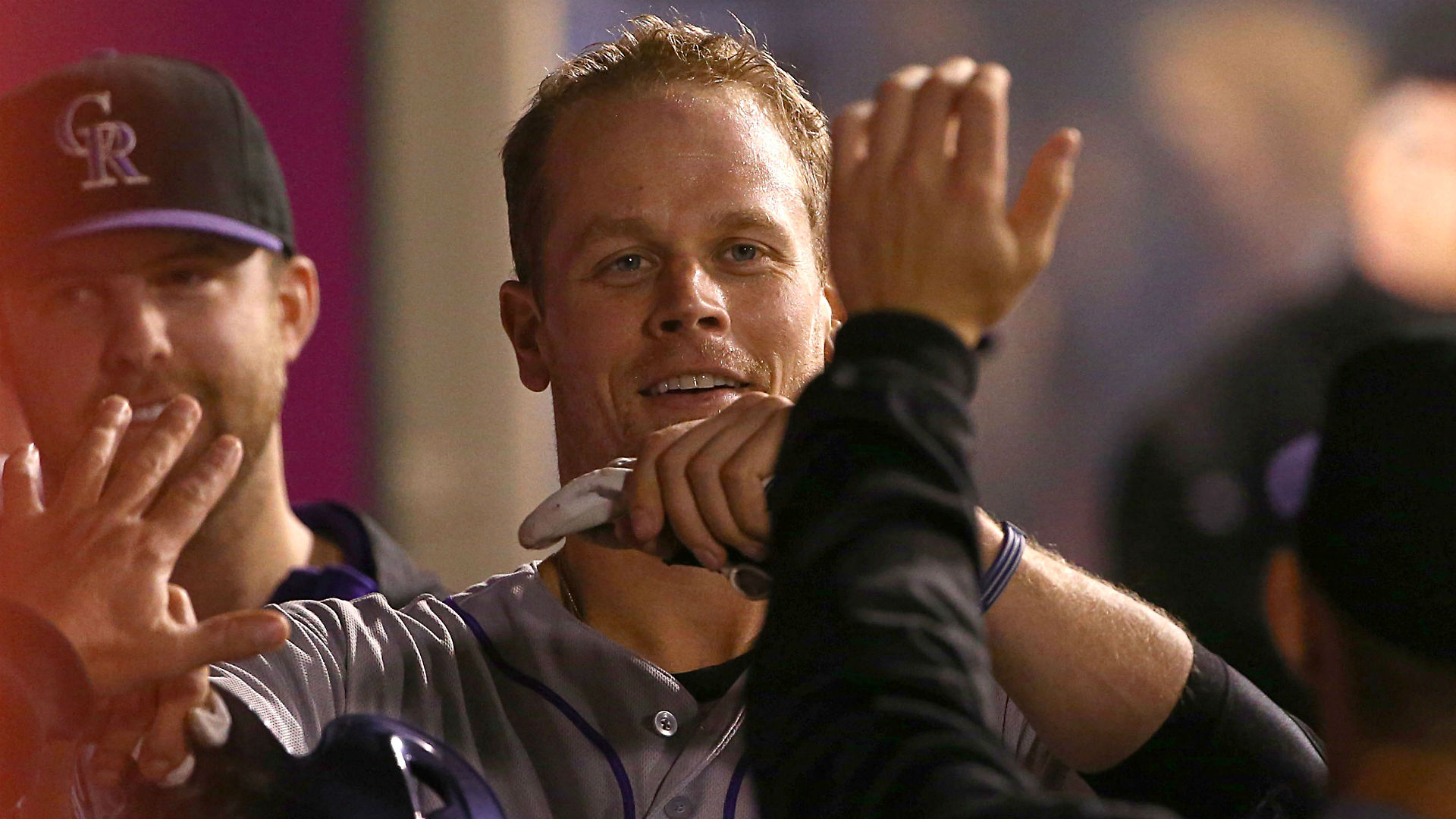 Justin-Morneau-051615-Getty-FTR.jpg