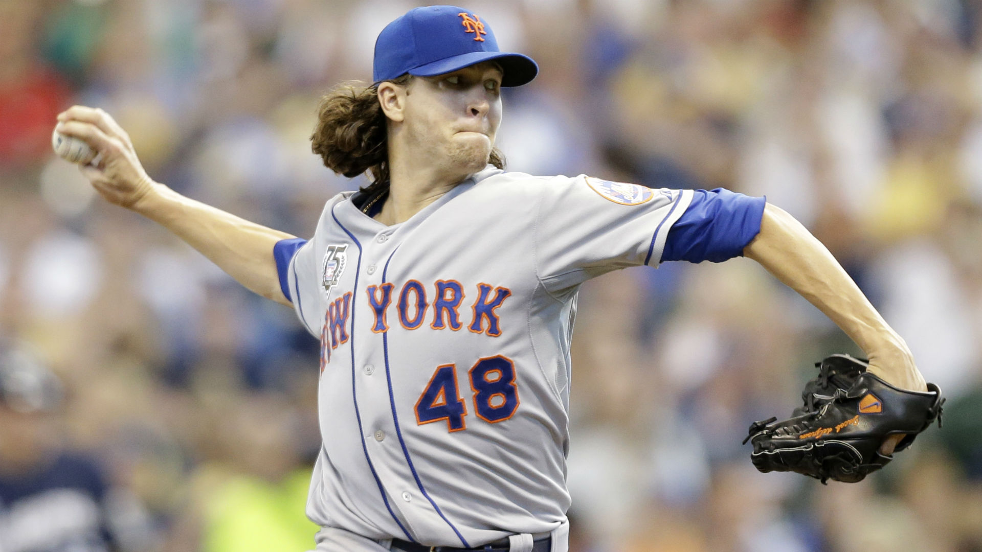 Jacob_deGrom_073014_AP_FTR