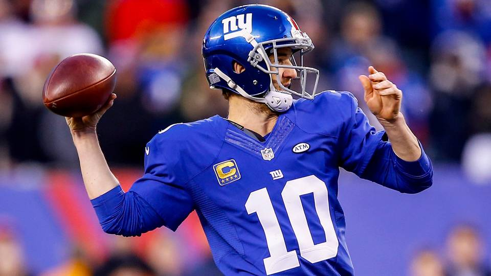 NFL-QB-DRAFT-Eli-Manning-040516-GETTY-FTR-.jpg