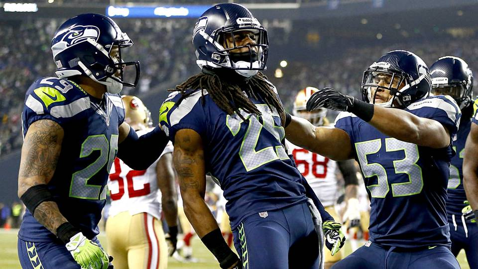 Richard-Sherman-Seahawks-123114-Getty-FTR