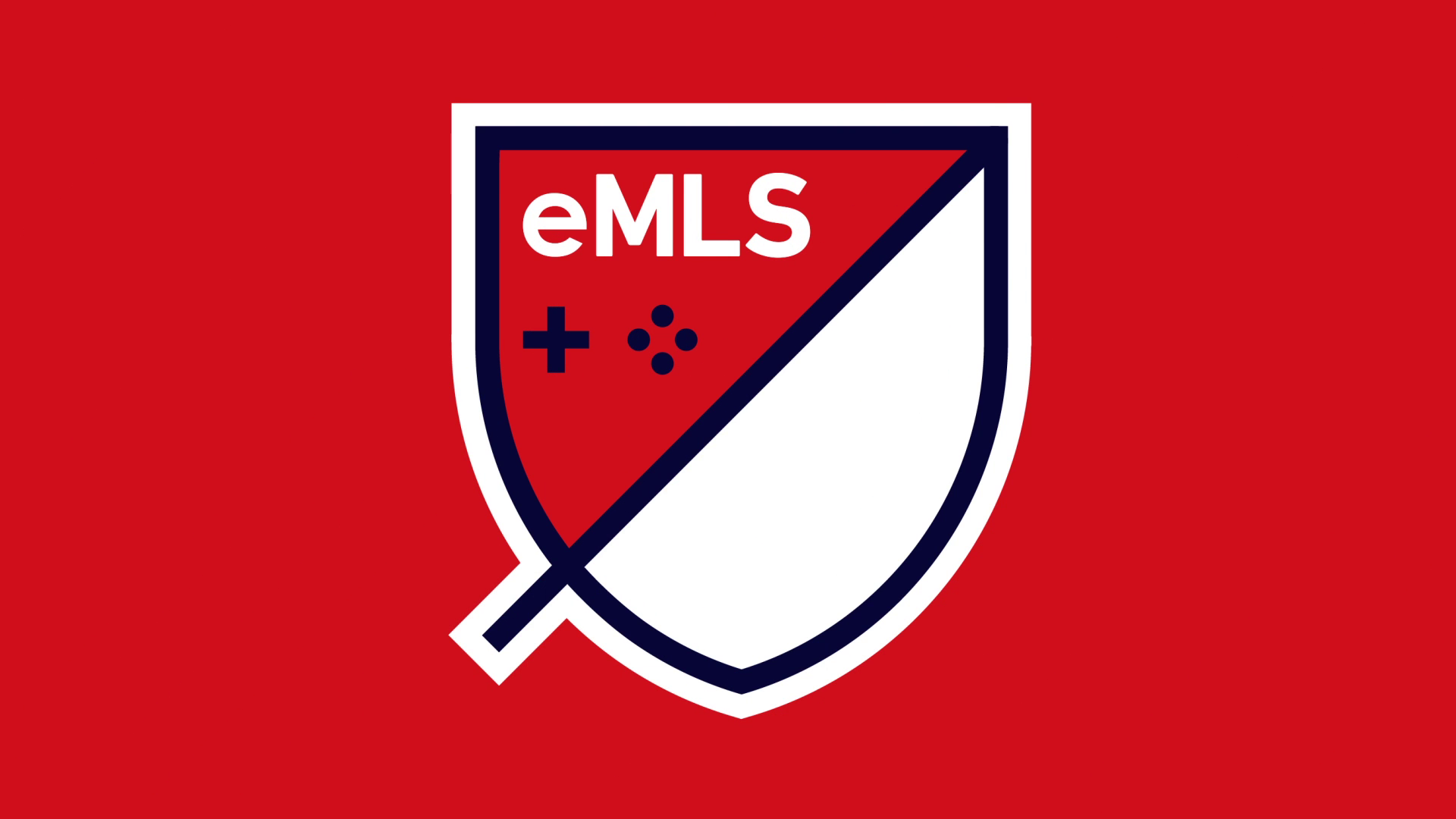 MLS announces competitive gaming league with EA Sports