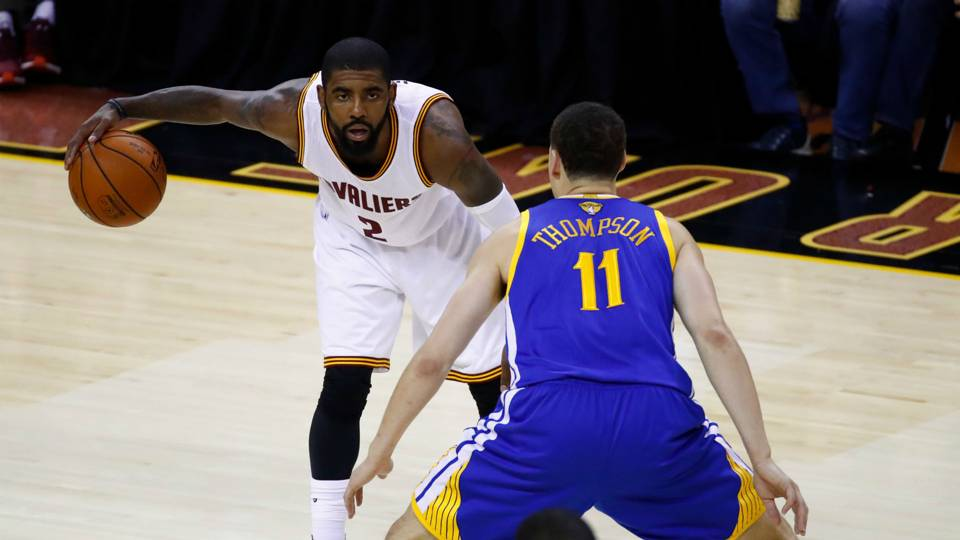 How Many Nba Finals Was Lebron James In | All Basketball Scores Info