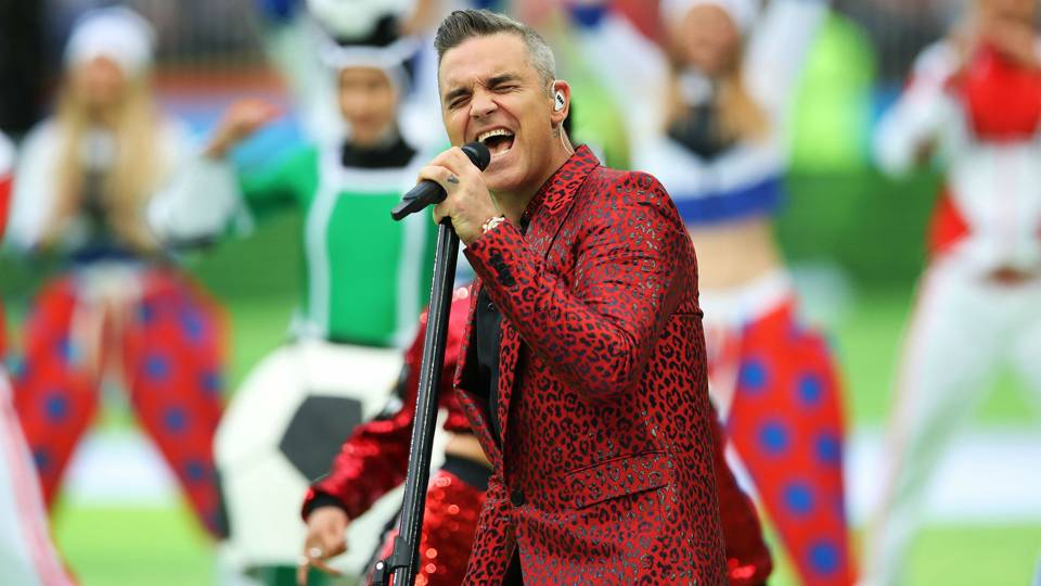 Robbie Williams.jpg