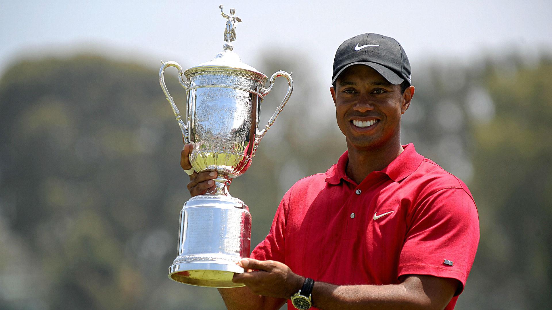 u s  open golf 2016  list of winners  champions