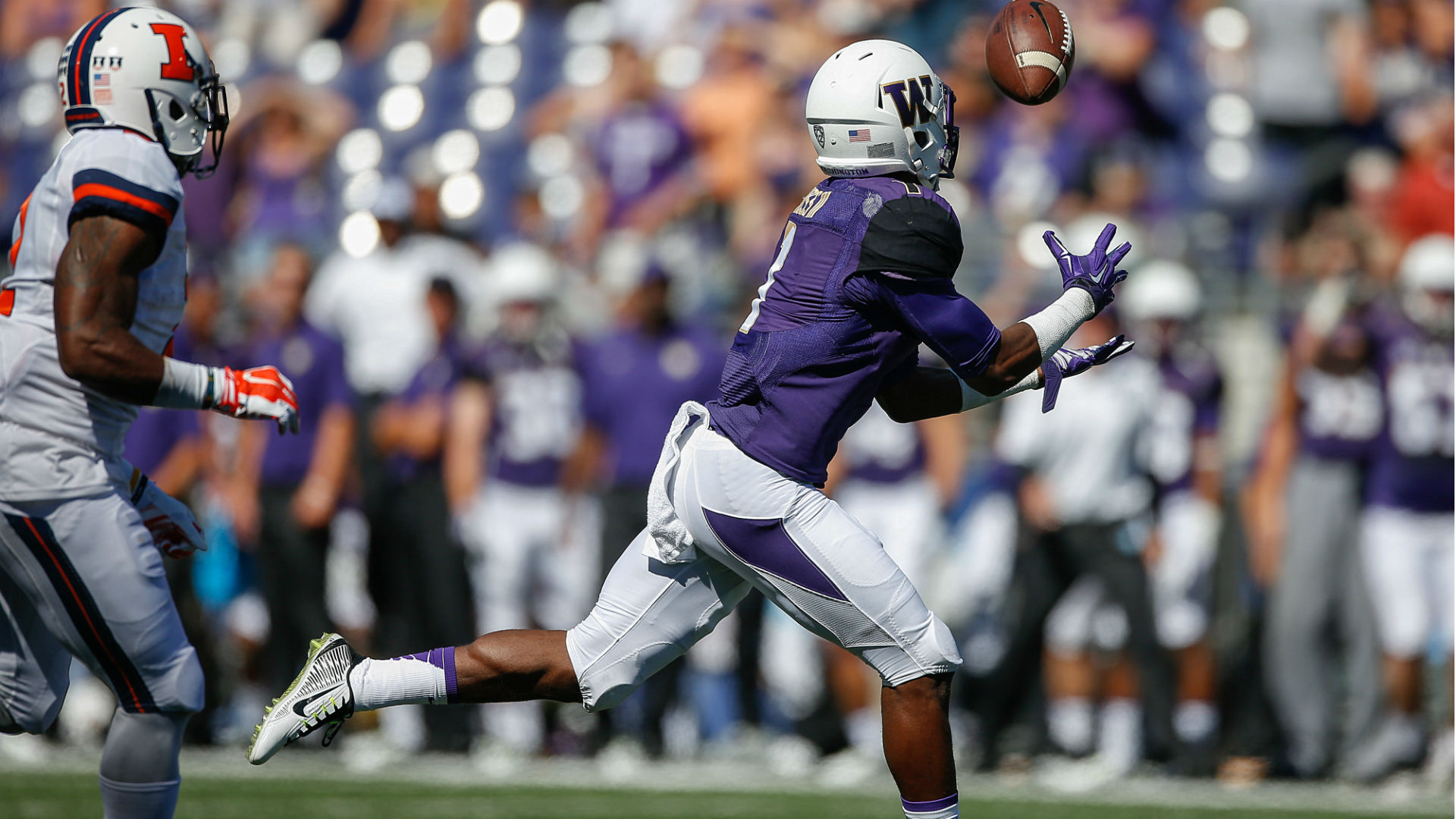 College football lines and leans your week 5 betting guide the