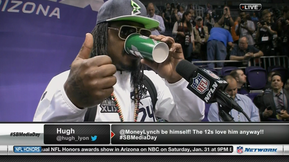 marshawn-lynch-012715-twitter-ftr