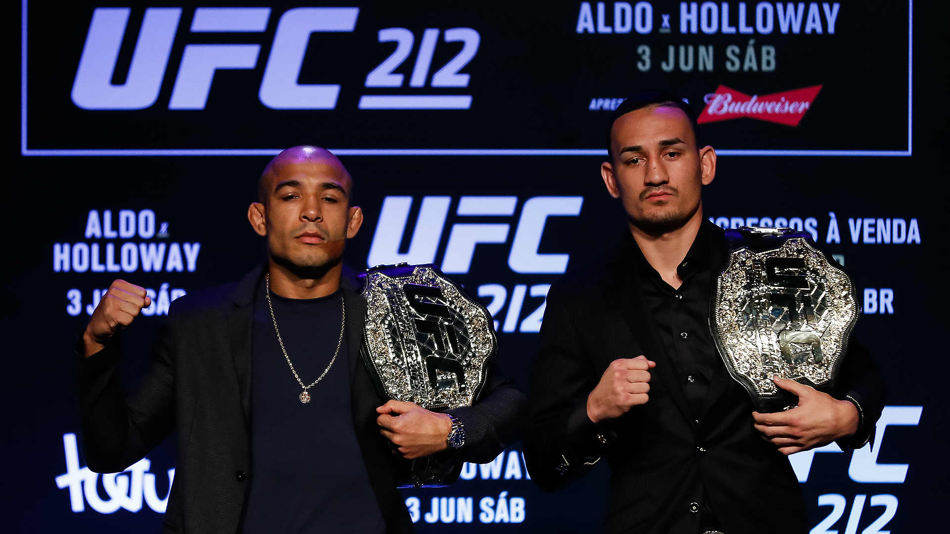 UFC 226 live results, highlights