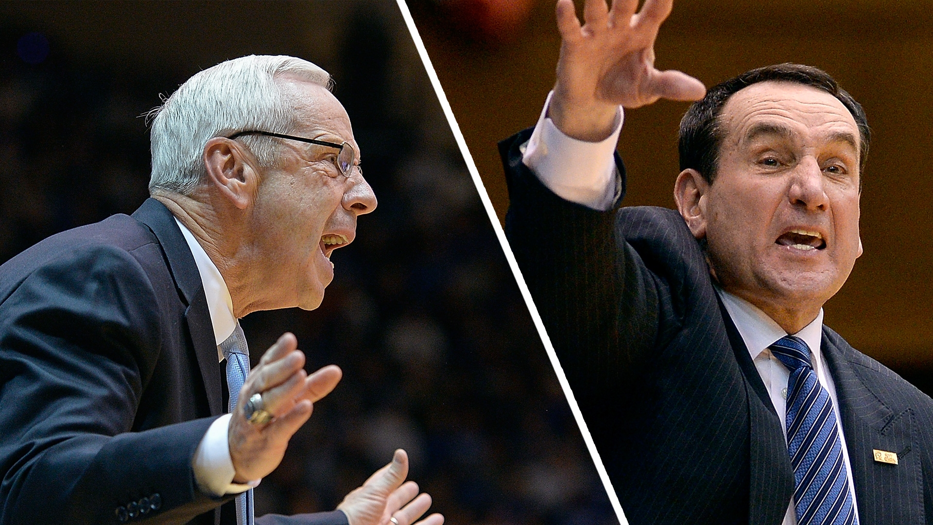 Split-roy-williams-mike-krzyzewski-021716-getty-ftrjpg_vep3cwwvt4ea1t3uppsp6rpma