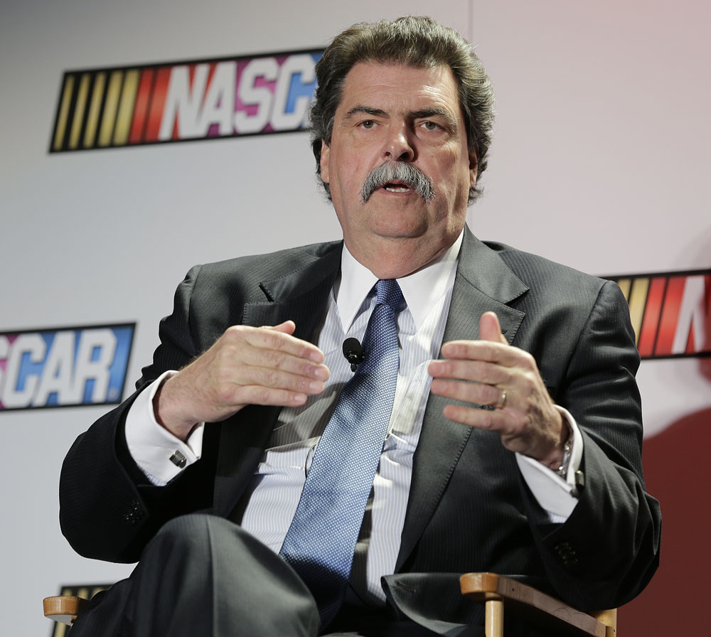 Mike Helton-013014-AP-DL.jpg
