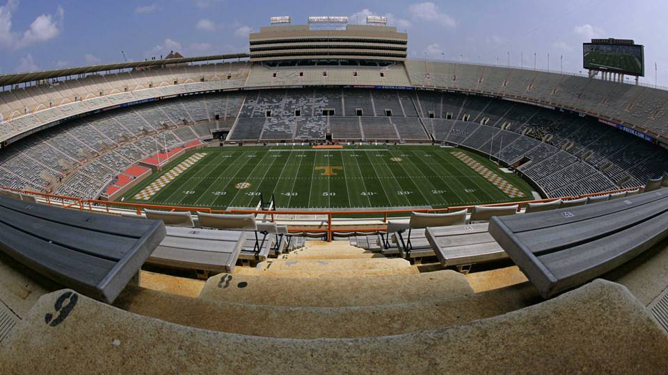 Neyland Stadium-021716-GETTY-FTR