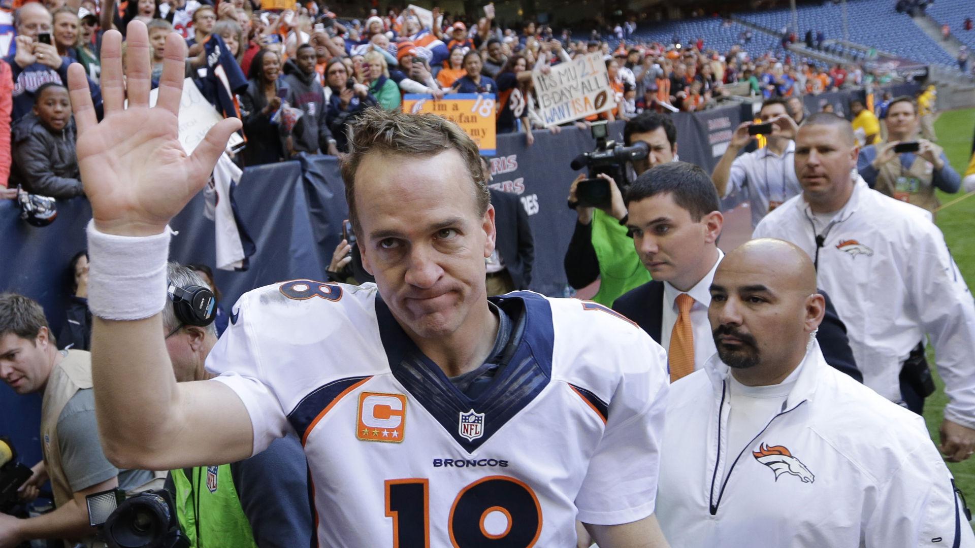 Peyton_Manning2_AP_1222_FTR.jpg