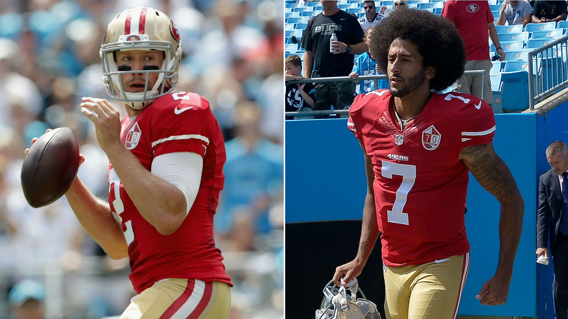 Gabbert-Kaepernick-092016-Getty-SPLIT-FTR.jpg