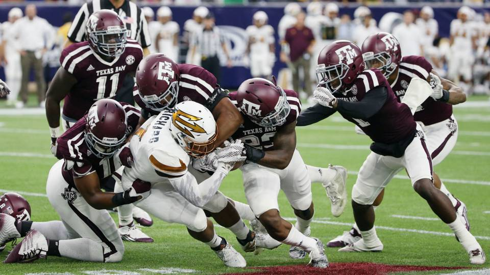 Texas-AM-Aggies-ftr-090515-getty
