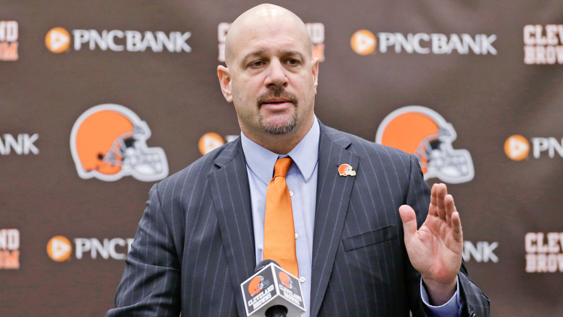 Mike Pettine2-012314-AP-FTR.jpg