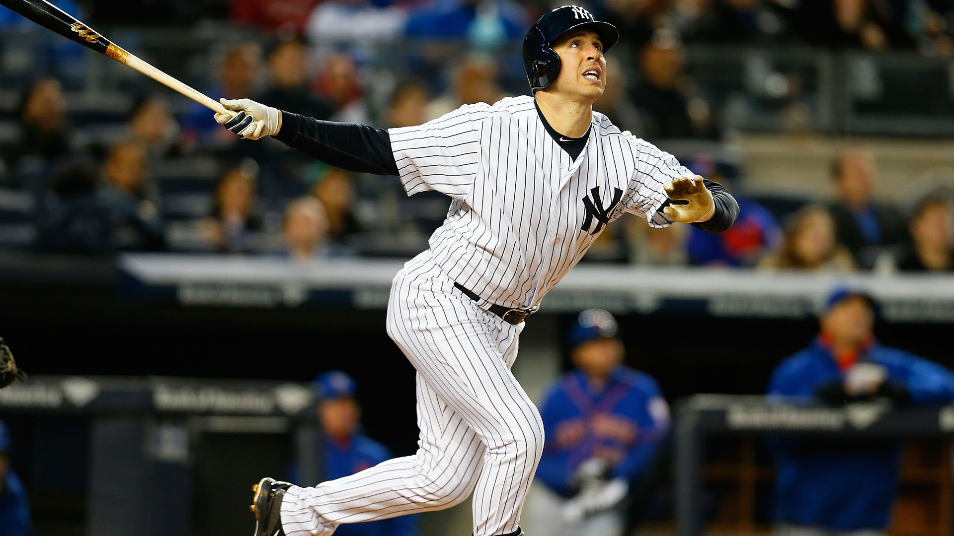 MLB picks of the day – Yankees get the lean