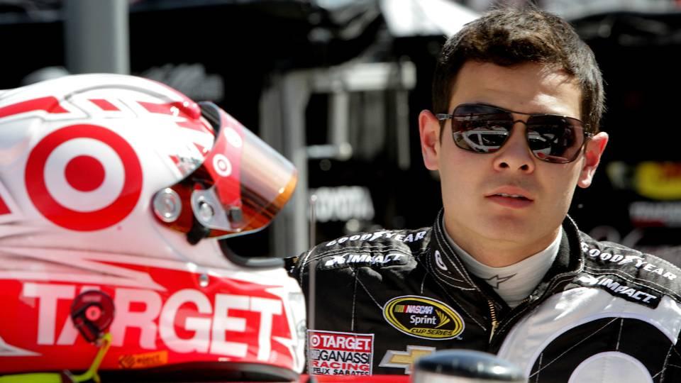 Kyle Larson-032814-NASCAR-FTR.jpg