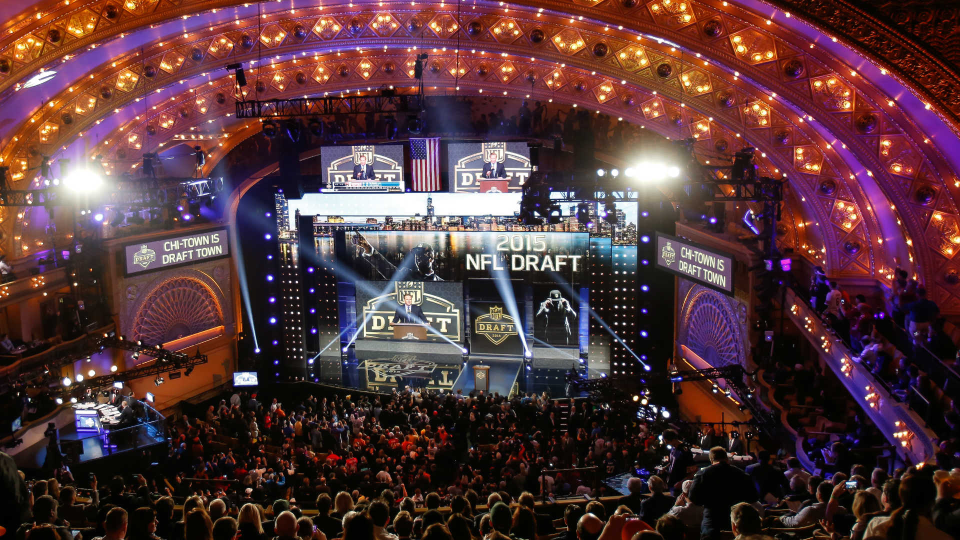 NFL-Draft-Chicago-050115-Getty-FTR.jpg