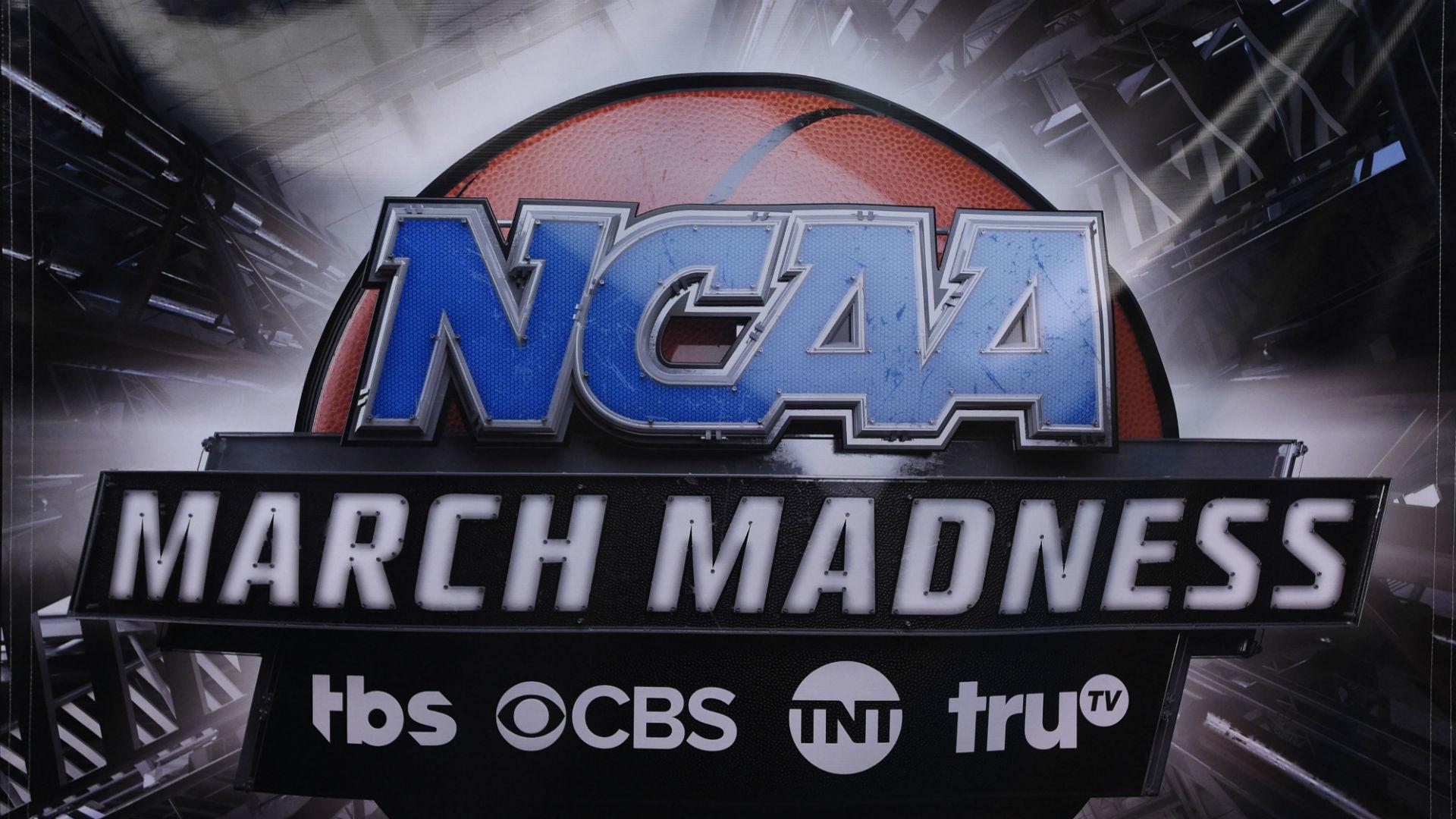 Ncaa-tournament-logo-ftr-jpg_1ujsgh3lgzjef10x6zyvzq0yek