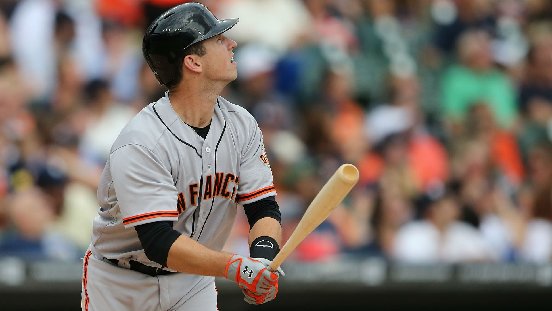 Buster-Posey-020315-Getty-FTR