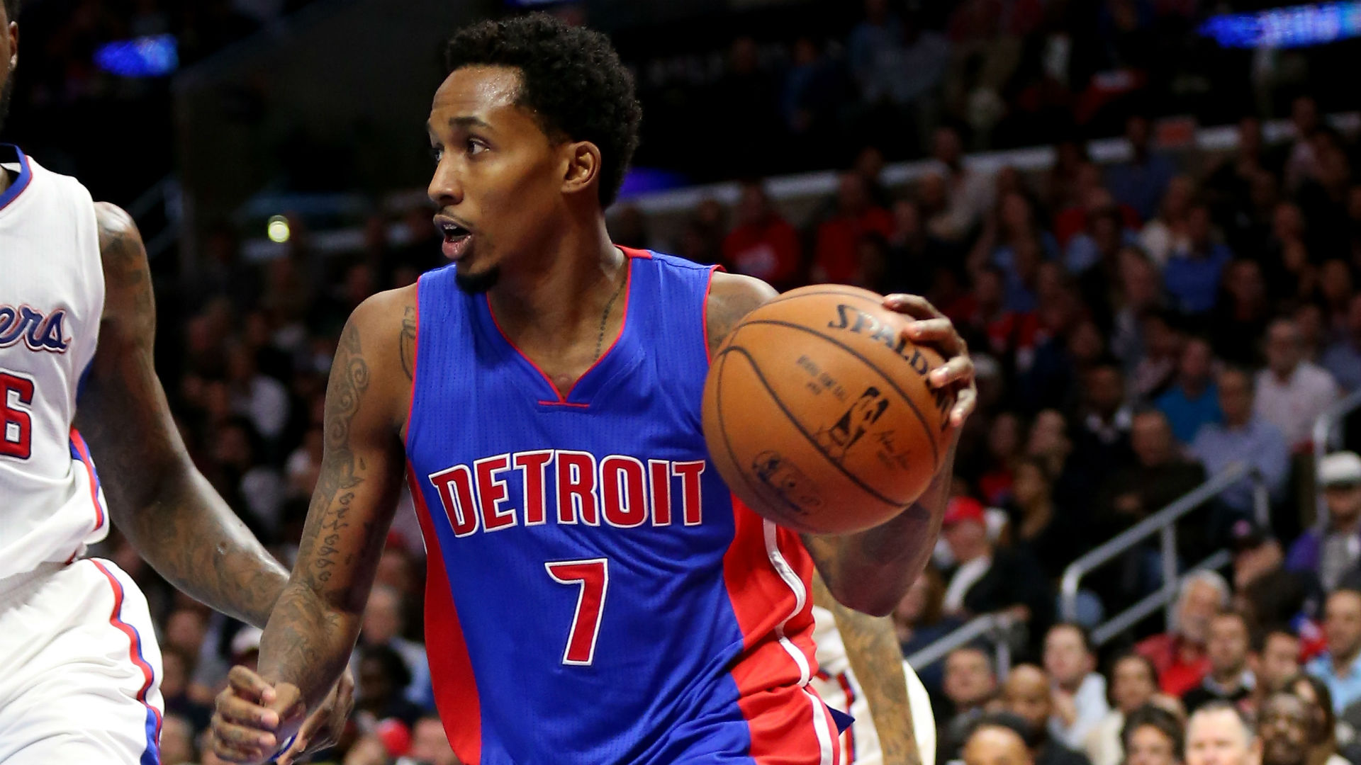 brandon jennings - photo #40