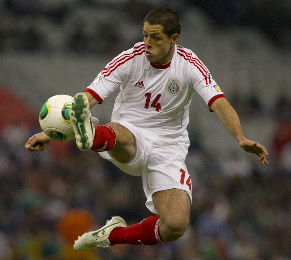 chicharito-DL-060314.jpg