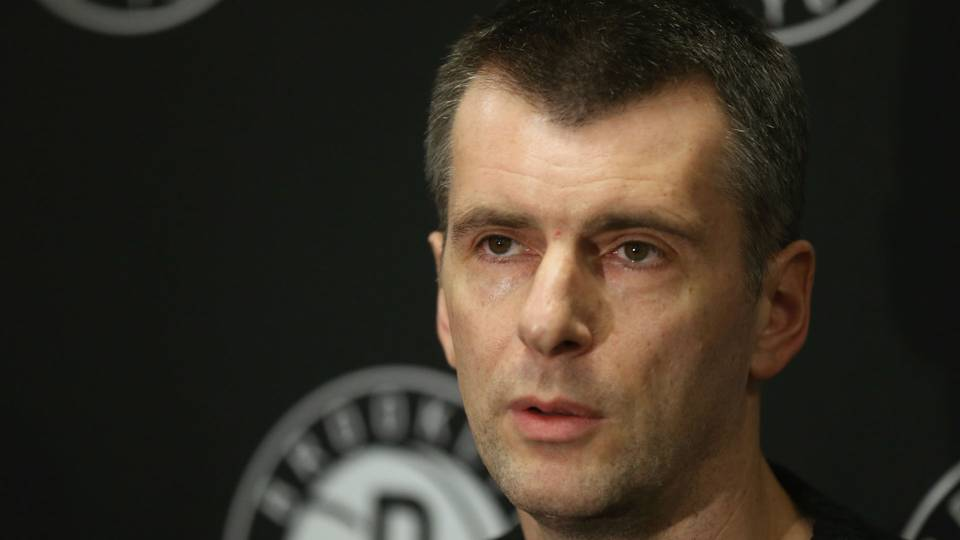 Mikhail-Prokhorov-Nets-031015-Getty-FTR