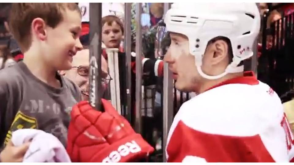 jordin-tootoo-042414-youtube-ftr