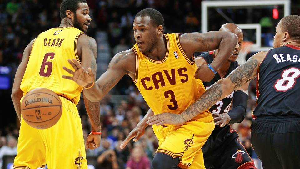 Dion Waiters-121713-AP-FTR.jpg