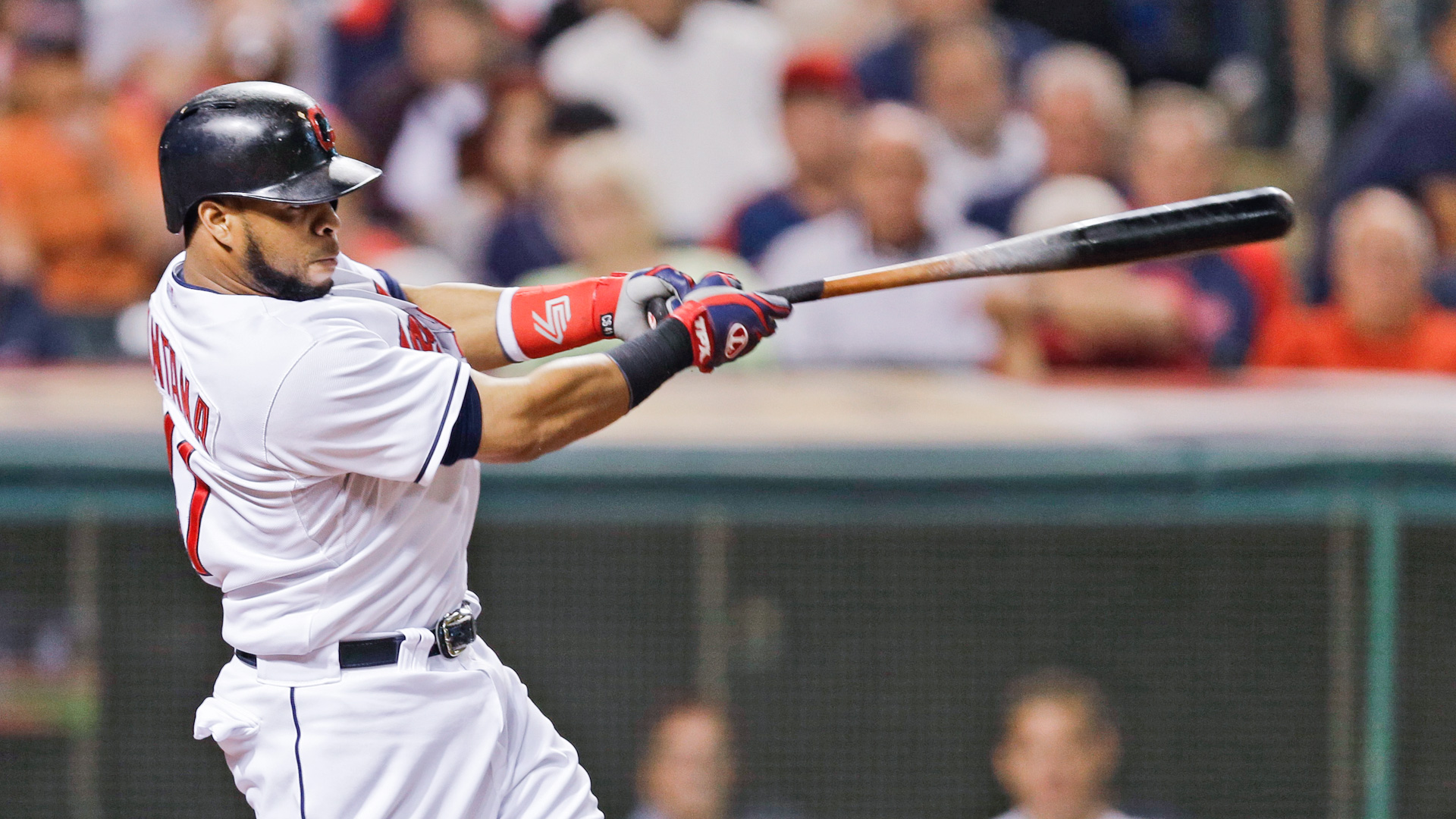Six fantasy hitters who are more valuable in OBP leagues