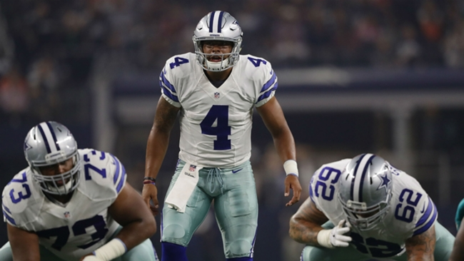 Dak_Prescott_Getty_0829_ftr
