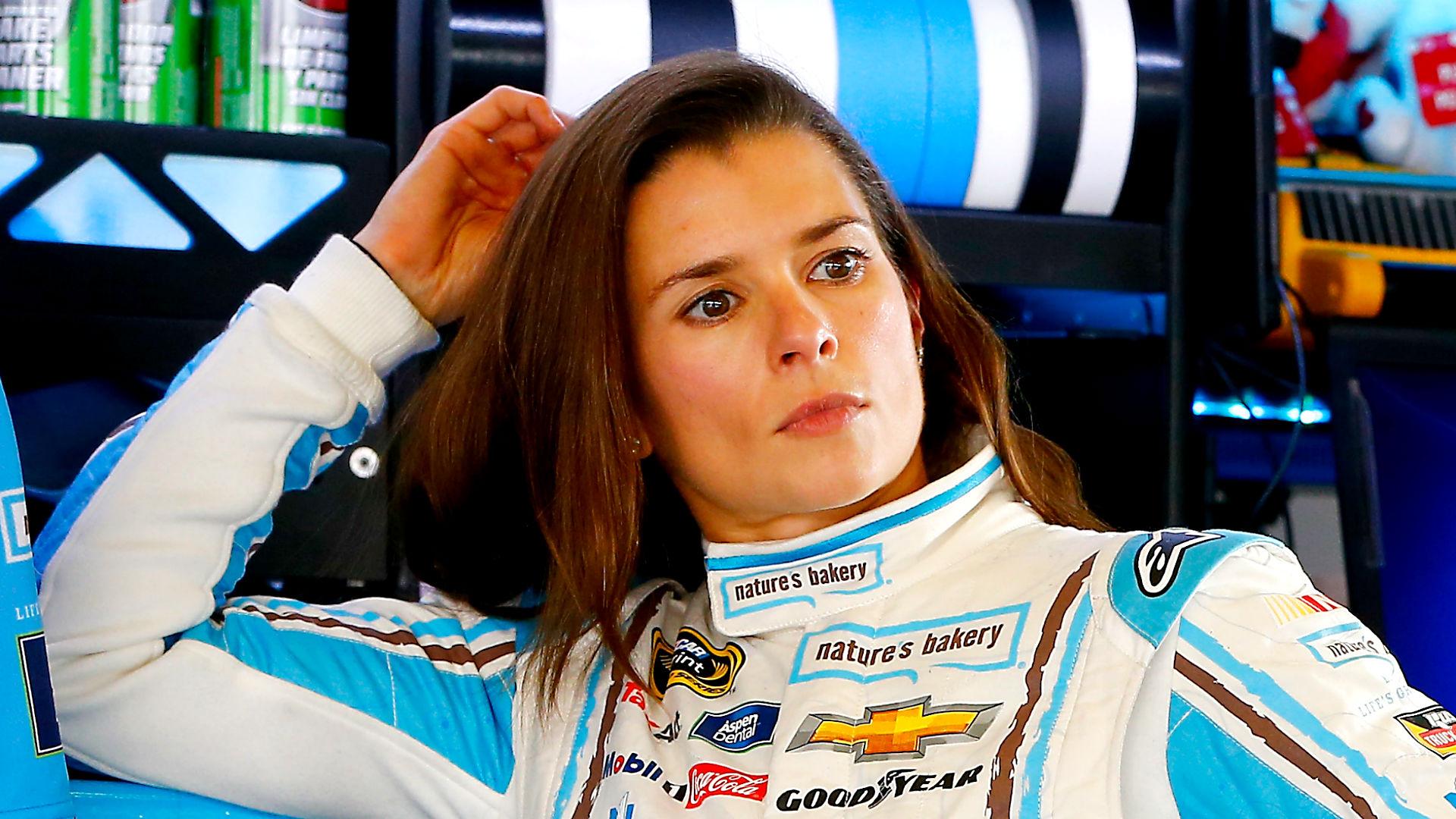 Hana Brejchova