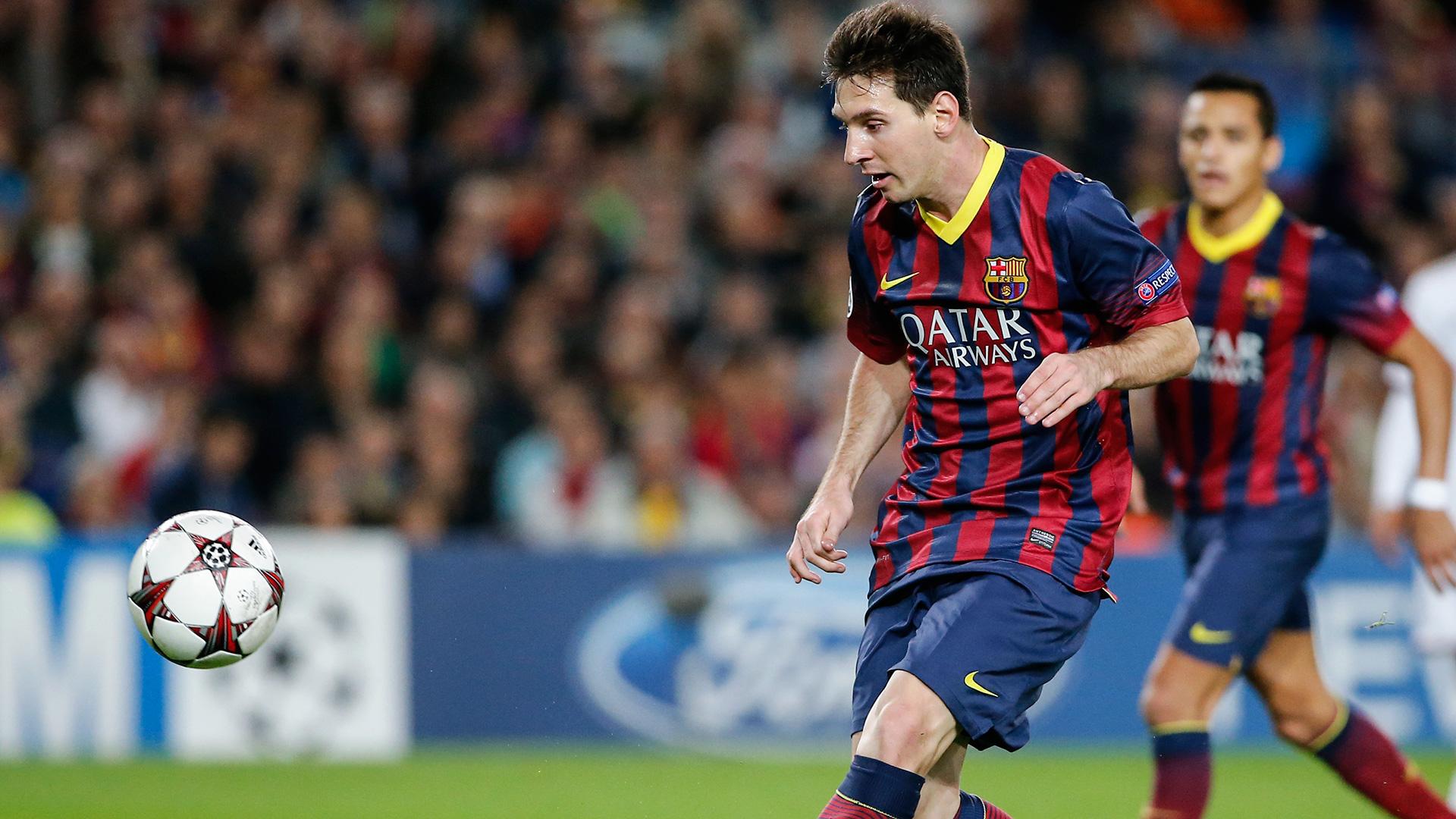 Lionel-Messi-010214-AP-FTR.jpg