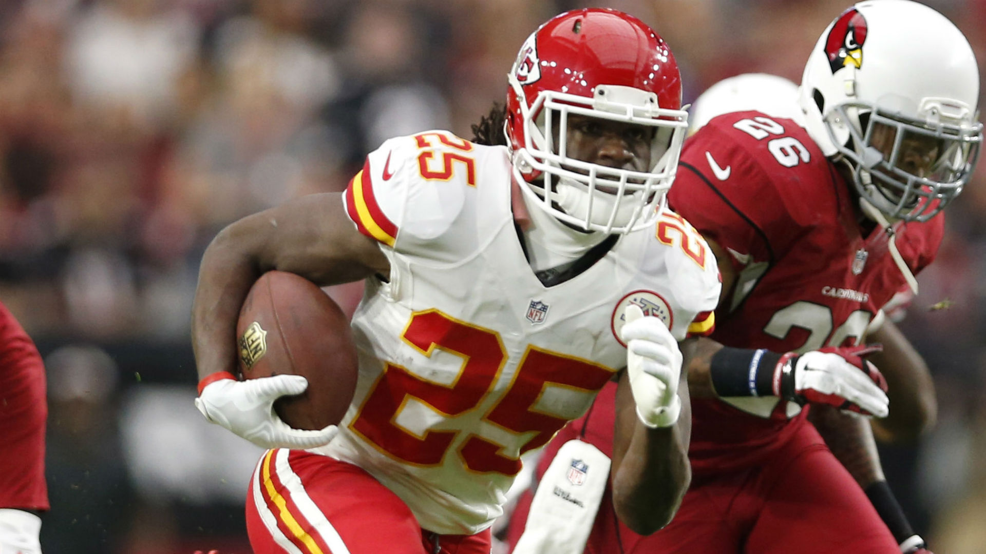 Chiefs vs. Steelers betting preview and pick – K.C. a fantastic dog this season
