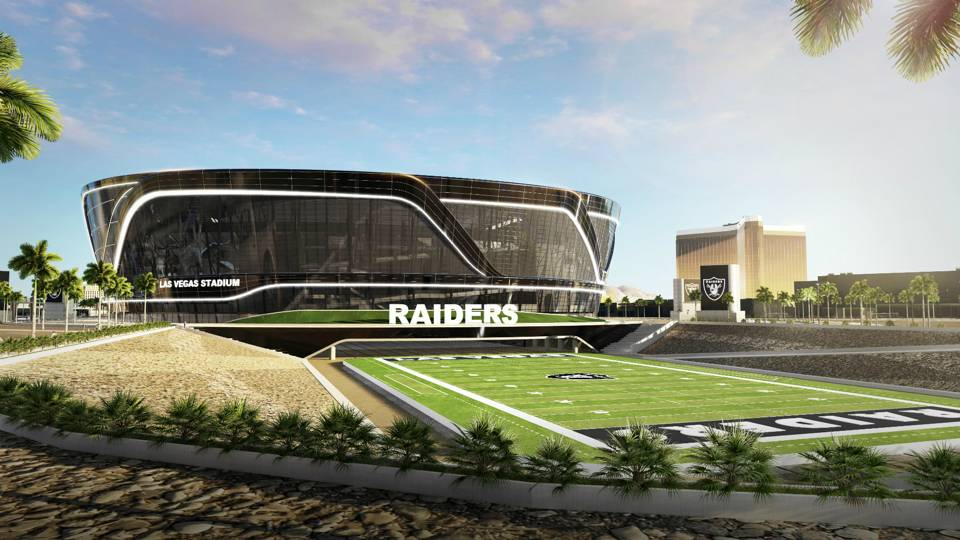 Raiders-Las-Vegas-Stadium-032817-MANICA-FTR