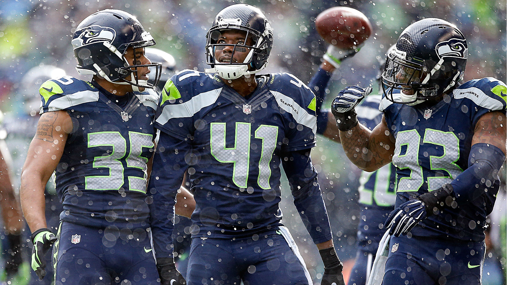 seahawks-defense-012614-getty-ftr.jpg
