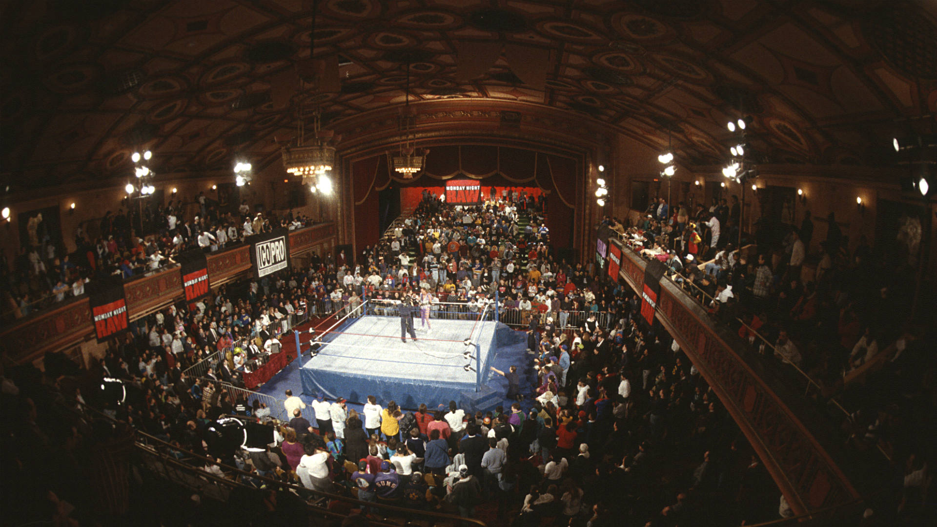 wwe 2018 ppv schedule: dates, events, venues | wwe | sporting news