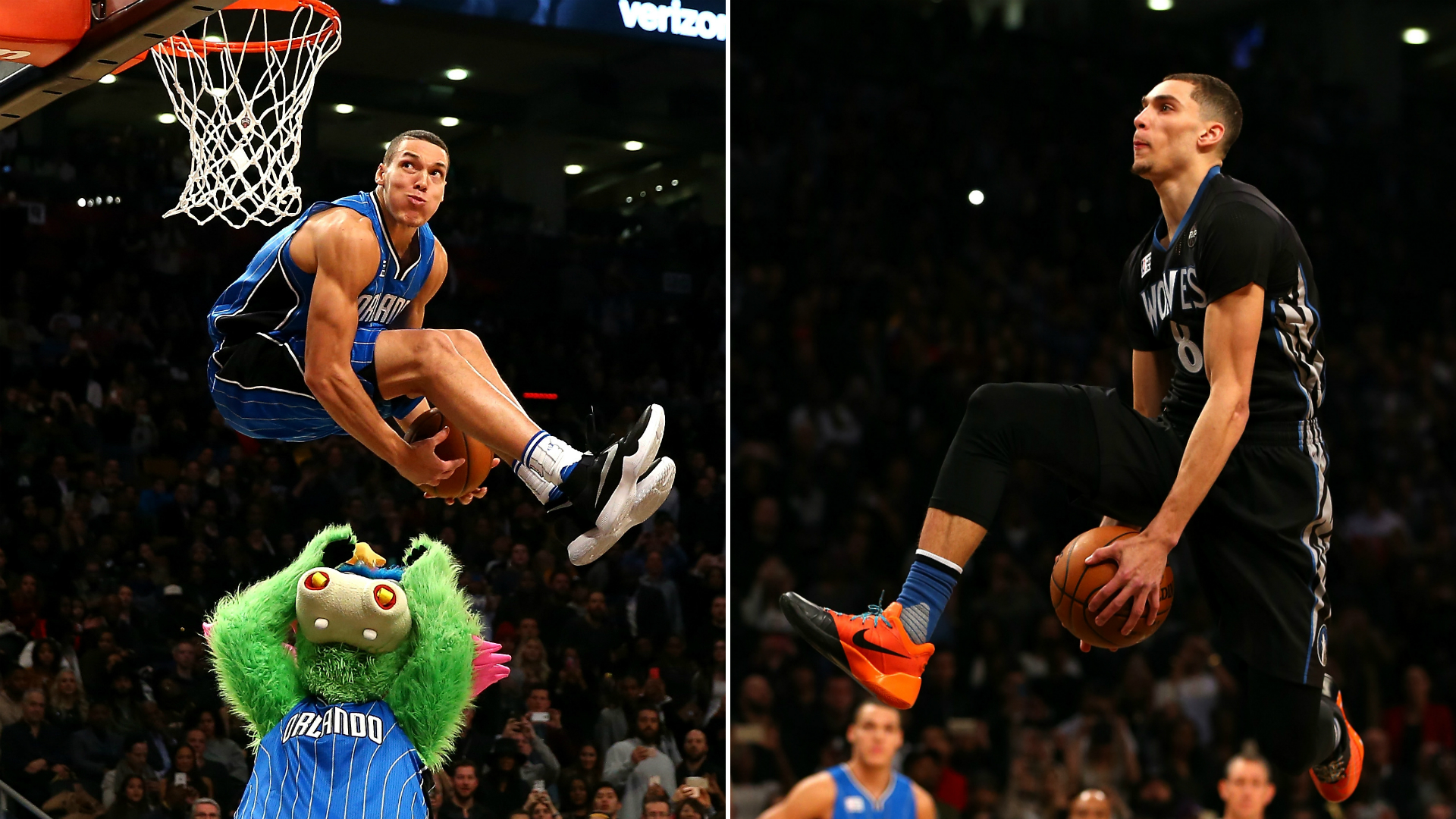 What Has Happened To The NBA All Star Game