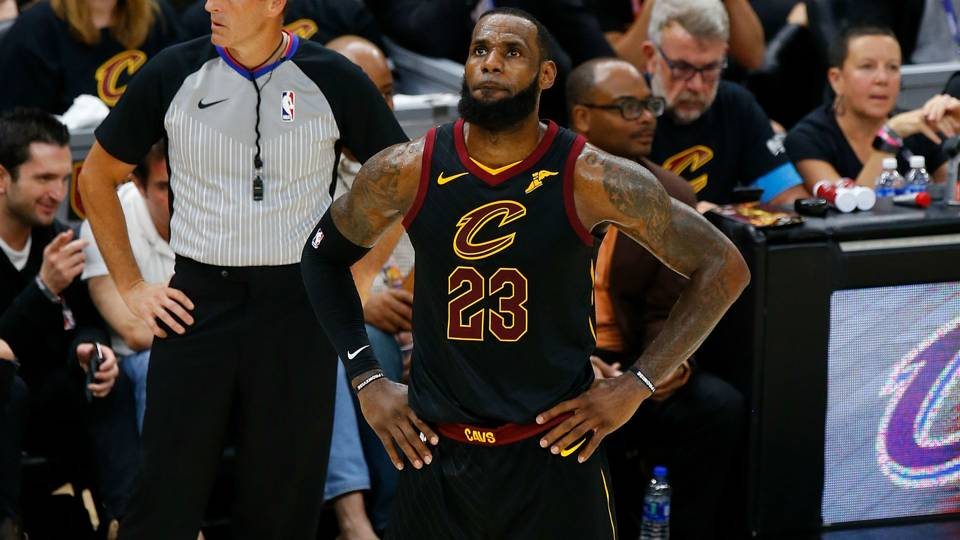 lebron-james-ftr-060918.jpg