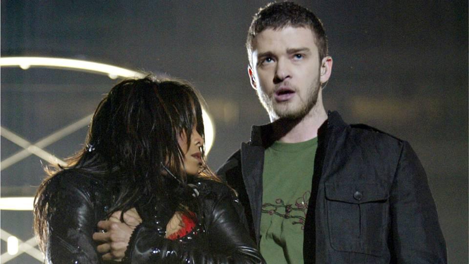 Jackson-Timberlake-020317-Getty-FTR.jpg